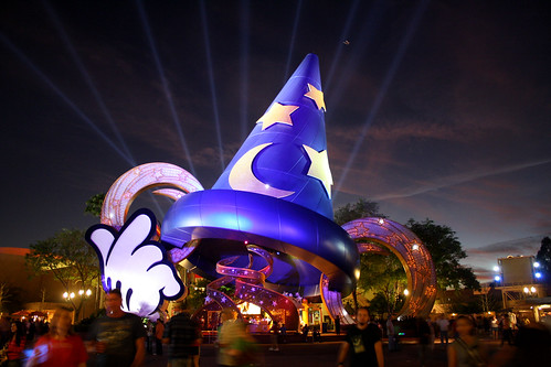 All Inclusive Disney World Vacations