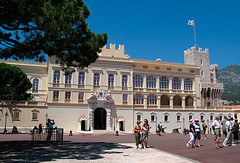 Official residence: Prince's Palace of Monaco (microsoftfirst) Tags: thailand king cia embassy vision cnn microsoft homestead fbi gifted 007 ungs leechoukun embassyones leeshoogun leeshoogunlive leeshoogunlivebeta giftedvision embassy2go embassyworking embassyworldwide charmedleeshoogunleeshoogunliveleeshoogunlivebetagiftedgiftedvisionvisionembassyembassy2goembassyworkingembassyworldwideembassyonescnnfbicia007microsoftthailandhomesteadkingungsleechoukuncharmed