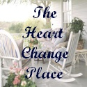 Heart Change Place