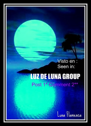 Luz de Luna Group