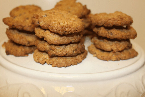 DPP_0056-Old-Fashioned-Oat-Cookies