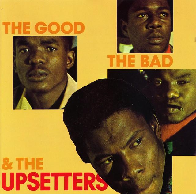 15 the upsetter_02