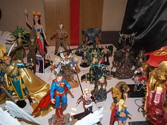 9th Philippine ToyCon (241)