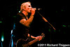 Everclear @ Food Lion Speed Street, Charlotte, NC - 05-27-11