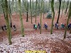 """2017-02-08     Voorthuizen         25 Km  (101) • <a style=""""font-size:0.8em;"""" href=""""http://www.flickr.com/photos/118469228@N03/31976064763/"""" target=""""_blank"""">View on Flickr</a>"""