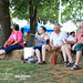 """2016-11-05 (128) The Green Live - Street Food Fiesta @ Benoni Northerns • <a style=""""font-size:0.8em;"""" href=""""http://www.flickr.com/photos/144110010@N05/32165148244/"""" target=""""_blank"""">View on Flickr</a>"""