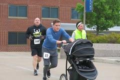 IMG_2707 (GIDR) Tags: getitdunn getitdunnruncom 5k 12 marathon menomonie mind over matter mom janelle jordan