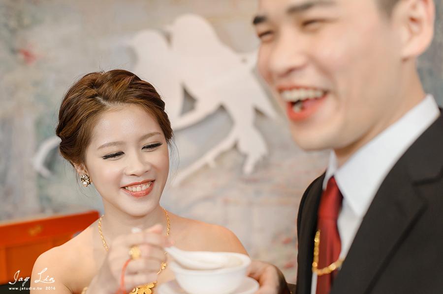 翰品酒店 婚攝 台北婚攝 婚禮攝影 婚禮紀錄 婚禮紀實  JSTUDIO_0047