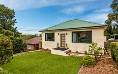 71 Sherbrook Road, Hornsby NSW