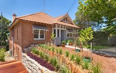 4 Parkview Road, Fairlight NSW
