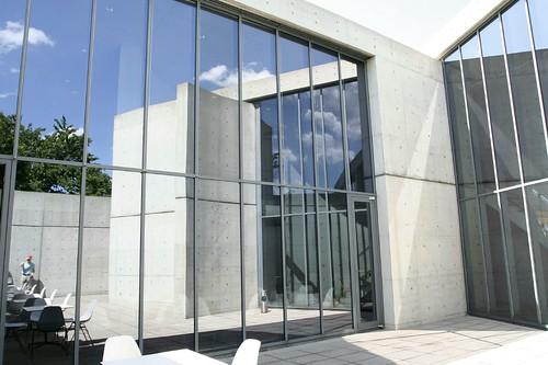 Tadao Ando - Vitra-3