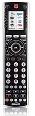 Marmitek X10 Easy Icon 10RF Remote