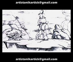 PENCIL Sketch work - Background sketch -19- Artist ANIKARTICK (Artist Anikartick 'invites You..') Tags: vijay cinema art vikram illustration portraits painting demo ganesh actress maestro portfolio sketches chennai photoart songs shankar vivek sandart vadivel surya pencilsketch mgr tms spb vijaykanth ajith backgroundsketch saniamirza spencerplaza characterdesign rajni muralart vidyasagar ilayaraja senthil kamalhassan backgroundart maniratnam sivaji vairamuthu nudedrawings arrehman showreel nudepaintings womanpaintings jaihanuman tamilmovies prabakaran artistlife tamilactors filmanimation kannadasan peopleblog enthiran sultanthewarrior harrisjeyaraj namuthukumar animationdemo femalesketch petsdrawings superstarrajnikanth soniaganthi kalaignarkarunanithi vikraman isaignani vijayantony jesudass palanibarathi yugabarathy goundamani