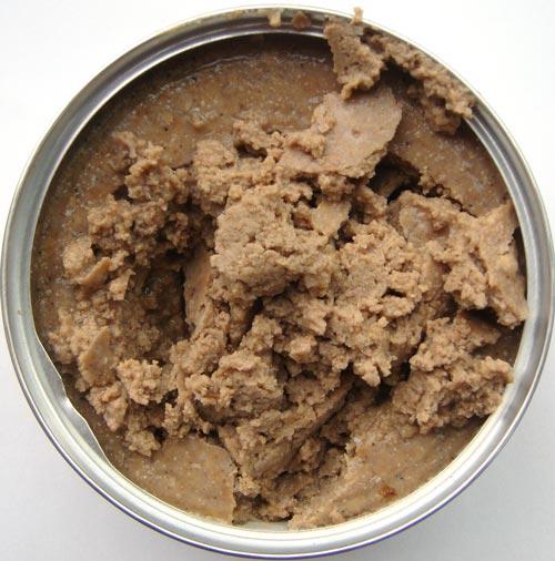 アイムス・腎臓アシスト缶