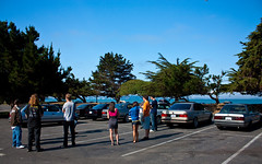 E34 Meet (youneverknowphotography) Tags: