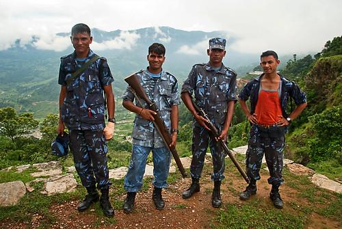 Pokhara 32