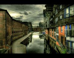 New Birmingham