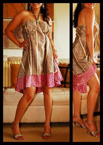 kariza vintage1