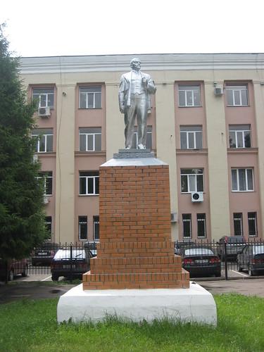 Казань-15 ©  kudinov_dm