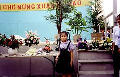 Florida Vietnamese Buddhist Association, Inc.: Long Van Temple (2003)