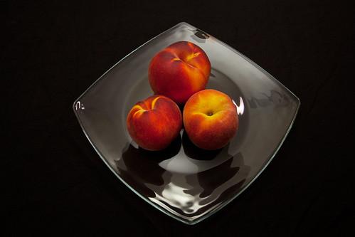 Peaches Final 3