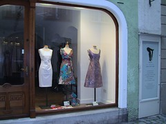 Boutique in Lindau