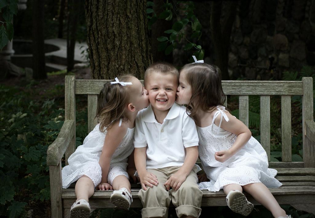 triplets26b