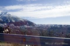 IMG_8018 (Miguel Angel Mora (GSi_PoweR)) Tags: espaa snow andaluca carretera nieve nevada sunday bosque granada costadelsol domingo maroma mlaga mountainroad meteorologa axarqua puertomontaa zafarraya sierraalmijara caosalcaiceria