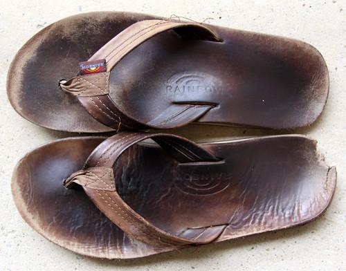 sandals wear rainbowsandals