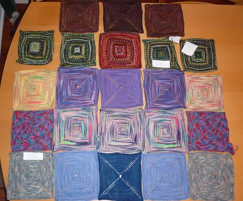 phop squares 004