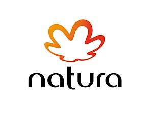 perfumes-femininos-natura