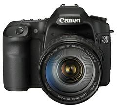 奶茶相機canon40D