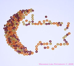RAMADAN KAREEM (Mohammad Al Lubli) Tags: fruit loops ramadan kelloggs kareem