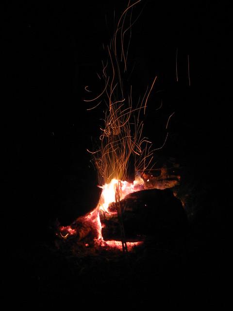 Fire-Flys