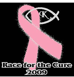 RACEFORTHECURE2