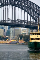(charlesmyers_au) Tags: building water canon sydney australia icon nsw newsouthwales lunapark oldbuilding sydneyharbour sydneyharbourbridge manlyferry thecoathanger rebelxs efs55250mmf456is thesydneyharbourbridge 1000d canon1000d