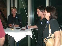 Judenburger Sommer 24.08.2009