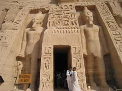 No photo (versae) Tags: egypt egipto  abusimbel