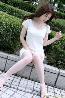 Yui Hatano 03