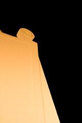 Bianco e Nero (Sonny ^_^) Tags: sex canon faro tramonto mare vespa simone alba tokina agosto nave viagra napoli sonny sole poseidon ischia forio rosso peperoncini 2009 vacanza facebook isola terme mercantile walle fotografando golfodinapoli afrodisiaco scoglio massaggio 40d casamicciola monteepomeo golfodiischia
