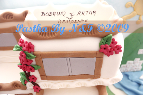 Bursa4