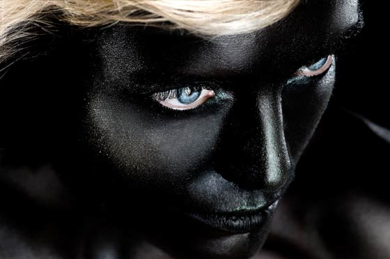 rostros-mujeres-colores