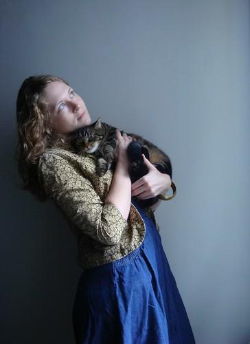 09-12 cat loving