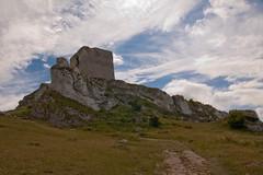 IMG_0796 (psaid) Tags: polska olsztyn pl zamek małopolska budynek budynki zamki budowle budowla maopolska ma³opolska