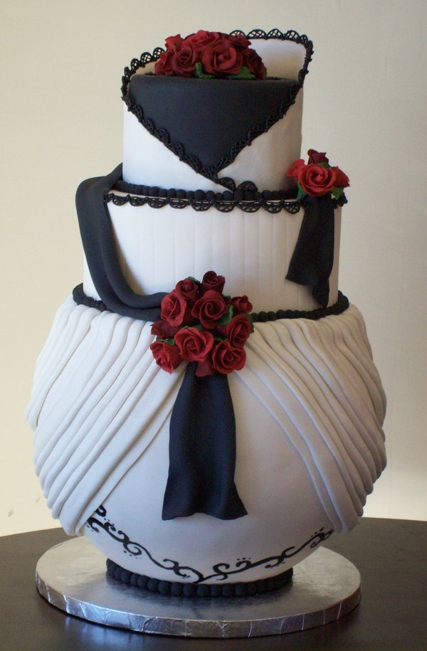 24_Izumik_wedding_cake_by_see_through_silence