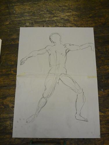 Life-Drawing_2009-09-28_03
