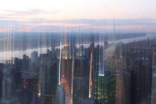 Hong Kong Skyline Wallpaper. new york skyline wallpaper for