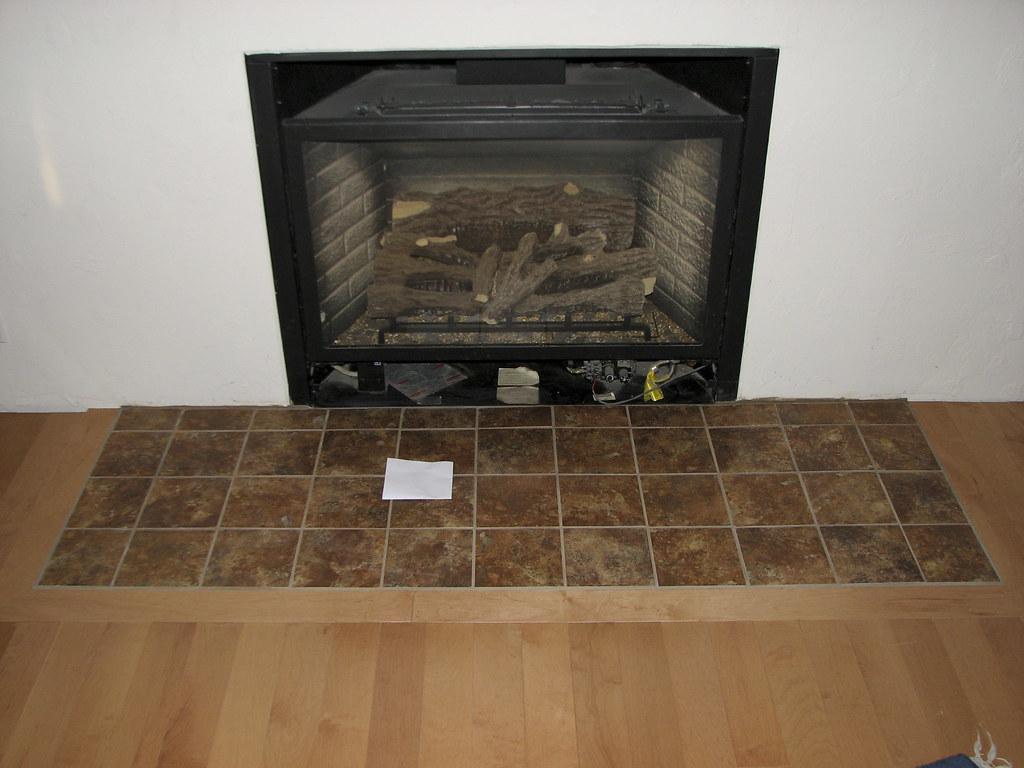 floor grout repair floor grout bamboo flooring