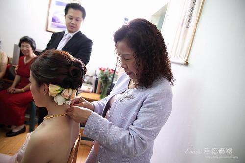 婚禮攝影IMG_4727