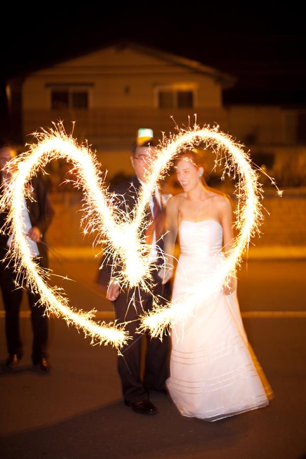 Wedding_1711b